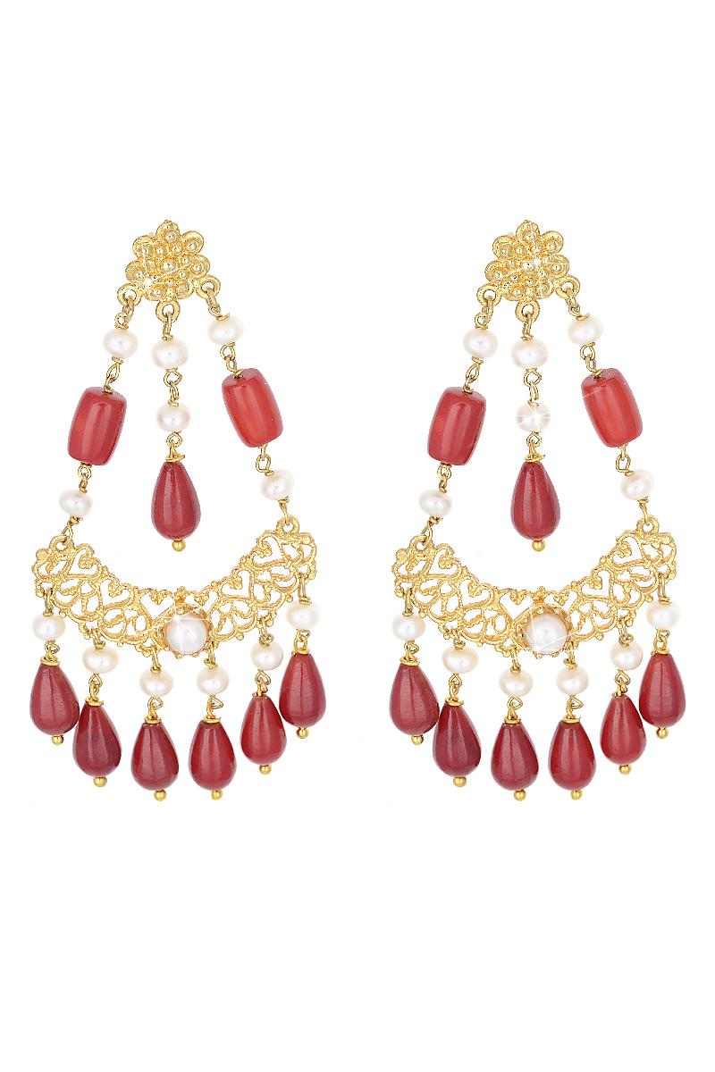 vendita orecchini oro online